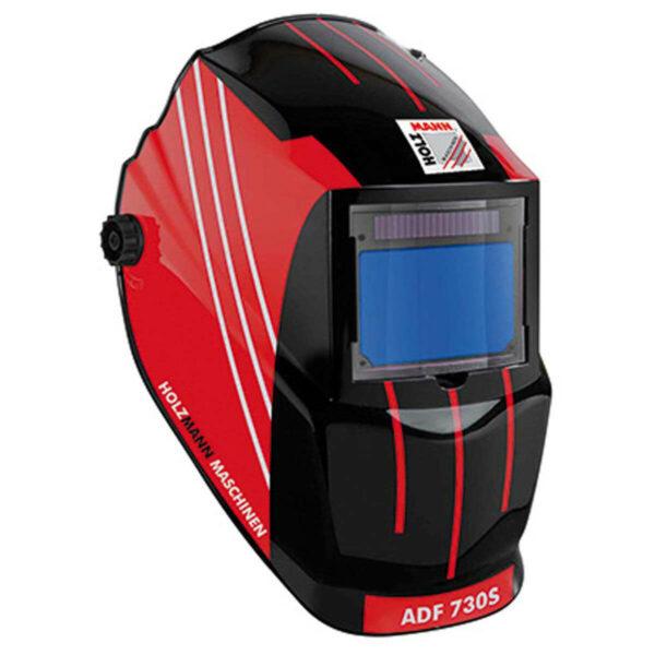 ADF730S