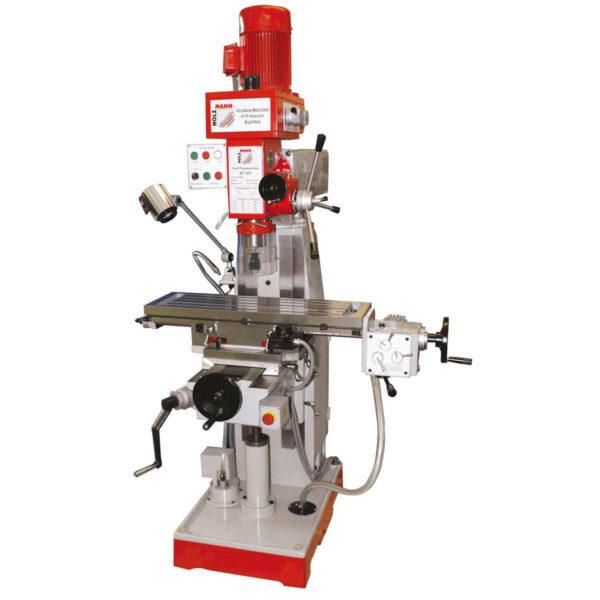 Holzmann Universalfräsmaschine BF500