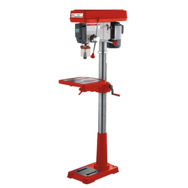Holzmann Ständerbohrmaschine SB2516H