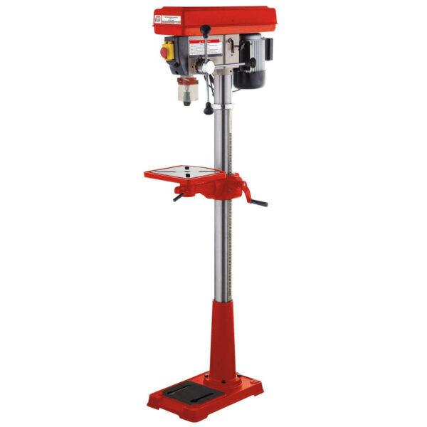 Holzmann Ständerbohrmaschine SB4116HN