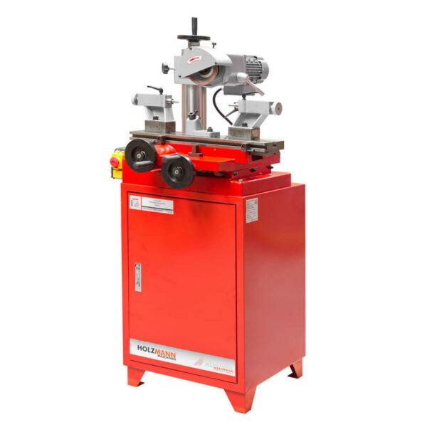 Holzmann Universal Werkzeugschärfmaschine UWS320