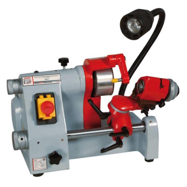 Holzmann Universal Werkzeugschärfmaschine UWS3
