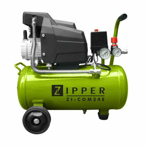 Zipper Kompressor ZI-COM24E