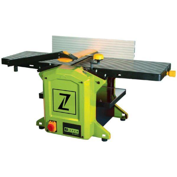 Zipper Abricht-Dickenhobelmaschine ZI-HB305