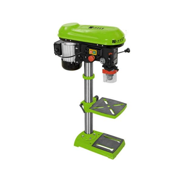Zipper Ständerbohrmaschine ZI-STB16T