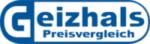 Geizhals Logo