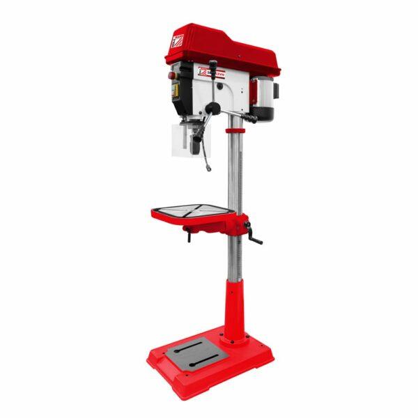 Holzmann Ständerbohrmaschine SB163VH
