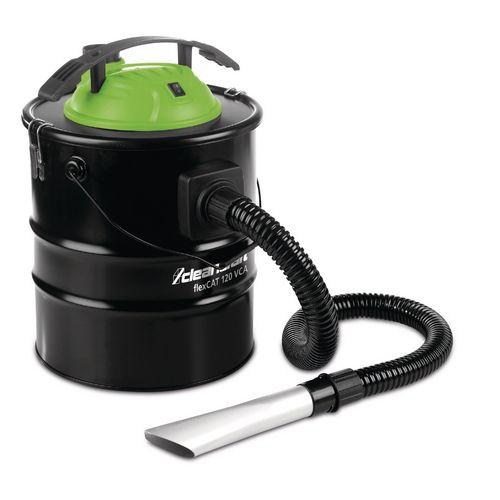 Cleancraft flexCAT 120 VCA