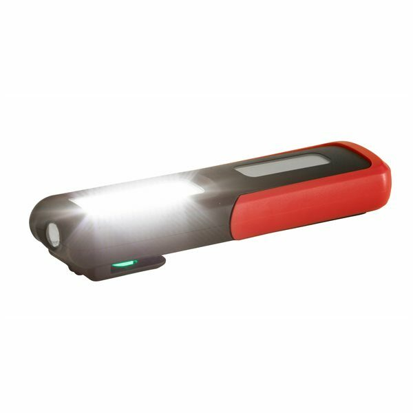 Gedore red led taschenlampe r95700023
