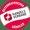 österreichischer Händler ttools Maschinen