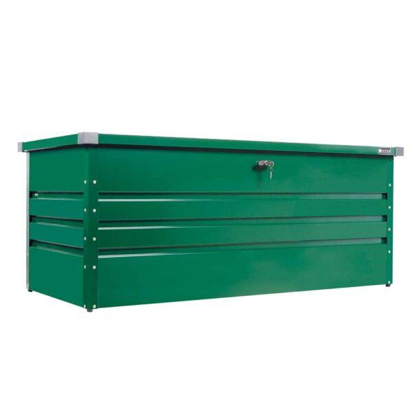 Futteraufbewahrungsbox